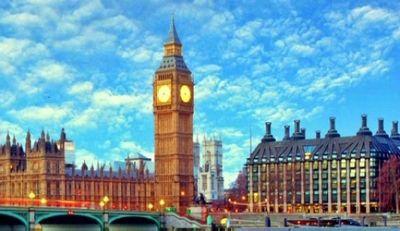 Британцы высказались за выход из евросоюза