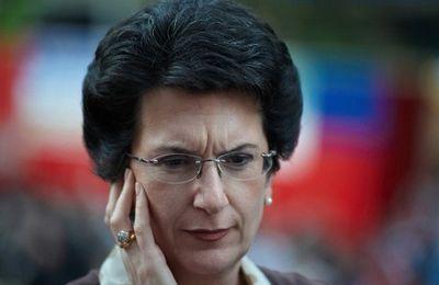 Бурджанадзе: позиция властей грузии мешает безвизовому режиму сроссией - «общество»