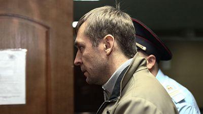 Бывший депутат шестаков пытался помочь фирме друга полковника захарченко