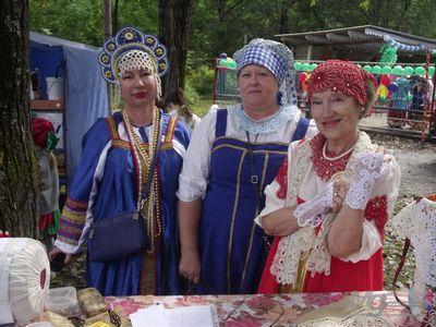 Царство кривых зеркал. что происходит с прессой в хабаровском крае