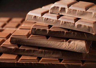 Цены на шоколад в этом году могут значительно вырасти