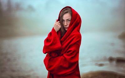Чего стоит слеза женщины?