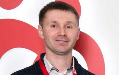 Челябинская служба крови фмба россии совершенствует информационные технологии