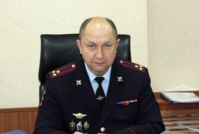 Челябинские эксперты предупреждают об эпидемии детских самоубийств - «новости челябинска»