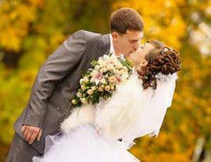 Чем опасны ранние браки по мнению экспертов