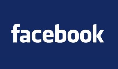 Через 50 лет facebook станет соцсетью мертвецов