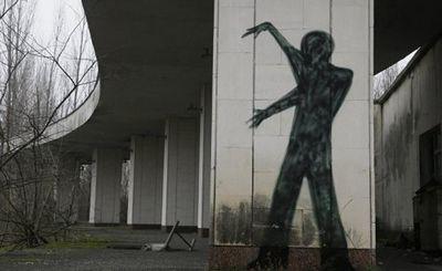 «Чернобыльская молитва» — пророчество светланы алексиевич - «наука»