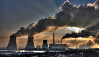 Четверть людей в мире умирают из-за плохой экологии