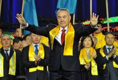 Четыре фактора успешности: конференция к25-летию независимости казахстана — новости политики, новости россии — eadaily - «общество»