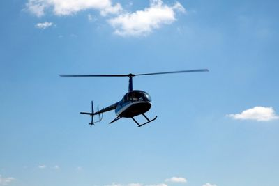 Число жертв крушения вертолёта на камчатке возросло до трёх