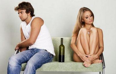 Что делать, если муж пьёт. муж каждый день пьёт пиво – это поправимо! ответы на вопрос: что делать, если муж пьёт регулярно