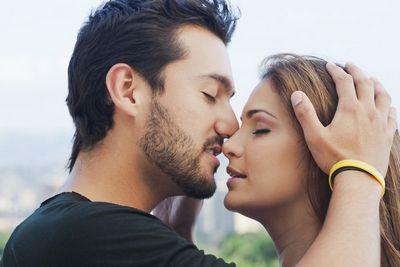 Что мужчины хотят от женщин: семь секретов идеальной дамы