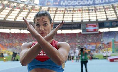 Что произойдет, если россию не пустят на олимпиаду? - «наука»