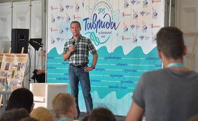 Что саркастические пряники могут сказать об экономическом кризисе в россии - «наука»