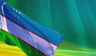 Цик узбекистана: президентские выборы признаны состоявшимися