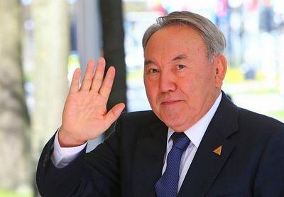 День первого президента республики казахстан отметилив аммане