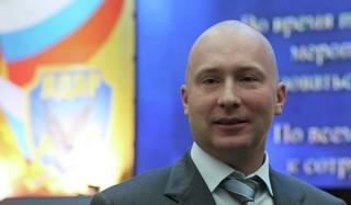 Депутаты хотят наказывать за пропаганду педофилии