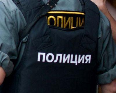 Депутаты хотят запретить сотрудникам мвд отдыхать за границей