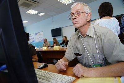 Депутаты санкт-петербурга хотят лишить россиян права на отказ от медицинского вмешательства