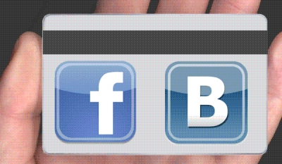 Детям до 13 лет запретят регистрироваться в соцсетях