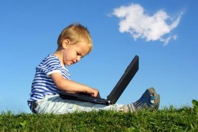 Детям закроют доступ к wifi