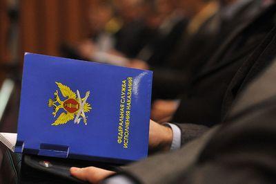 Директор фсин геннадий корниенко посетовал на воровство в службе и предложил бизнесу строить частные тюрьмы