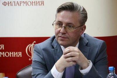 Директор тюменской филармонии рассказал, чем удивит новый сезон