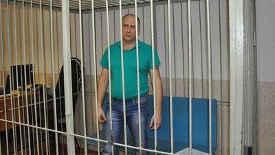 Директора орловской школы приговорили к девяти годам тюрьмы за подготовку убийства главы района