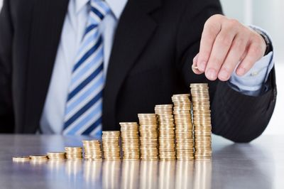 «Дкб-2020»: на поддержку бизнеса в зко направили свыше 3 млрд тенге