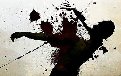 Для исполнителя убийства прокурора саратовской области потребовали 20 лет лишения свободы