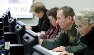 Для пенсионеров россии планируют создать биржи труда