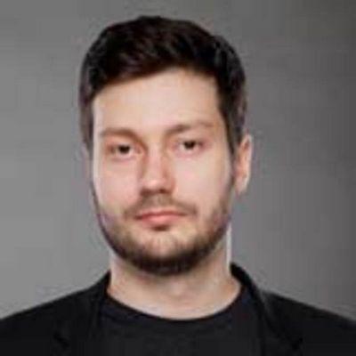Дмитрий кравчук: когда тебе 25 можно отдавать бизнесу все свое время