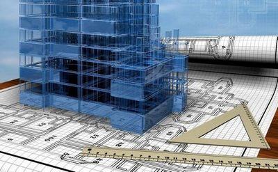 Долю казахстанского содержания при строительстве объектов нужно увеличить до 80%