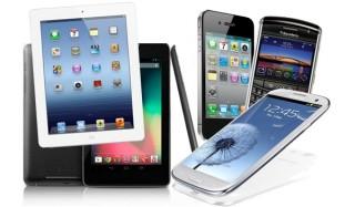 Доступ к wi-fi может быть предоставлен с помощью смс