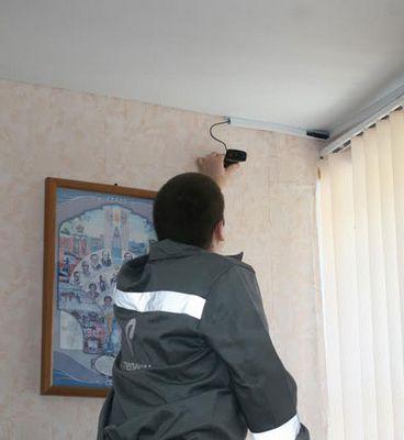 Егэ под прицелом: главные экзамены в школах южного урала будут снимать более 2 тыс. камер - «новости челябинска»