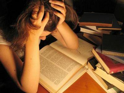 Если голова болит — значит, она есть: топ студенческих примет