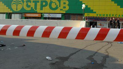 Еспч встал на сторону москвички, пострадавшей от майора евсюкова - «общество»