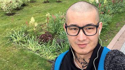 Еспч запретил выдавать журналиста али феруза в узбекистан