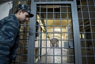 Еспч затребовал у россии информацию о деле парализованного топехина, находящегося в сизо