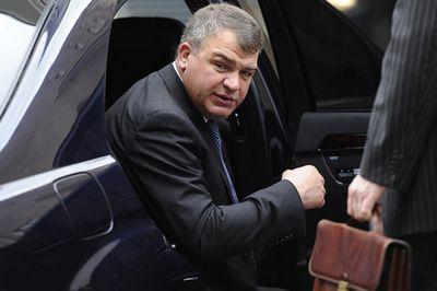 Евгения васильева отзывает жалобу на приговор
