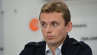 «Файлы» онищенко могут спровоцировать отставку порошенко ироспуск рады — новости политики, новости россии — eadaily - «общество»