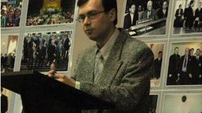 Фашизм в россии: «коричневая чума» или «простой герпес»?