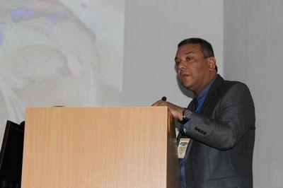 Фцн тюмени примет международную конференцию по хирургии лицевого нерва