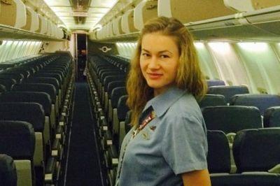 Фейковые улыбки, карьера и люди. русская о жизни в сша - «общество»