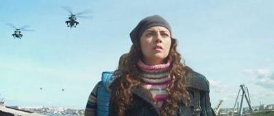 Фильм крым: в сентябре россиян ждет новое патриотическое кино - «общество»