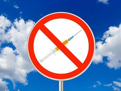 Фскн предлагает сделать употребление наркотиков уголовно наказуемым