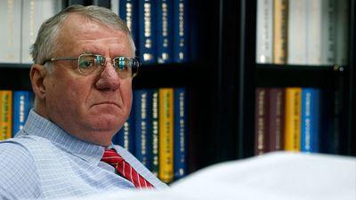 Гаагский трибунал оправдал лидера сербских националистов шешеля