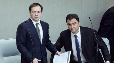 «Газета.ru» узнала новые подробности скандального дела реставраторов