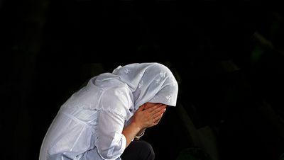 Генпрокуратура проверит факты женского обрезания в дагестане