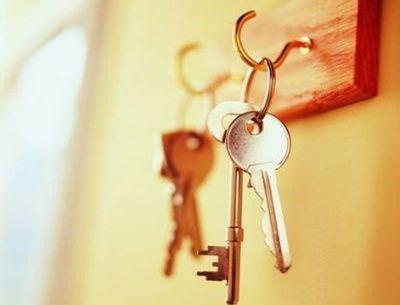 Генпрокуратура рк предупреждает о квартирных мошенниках